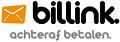 billink_7.png