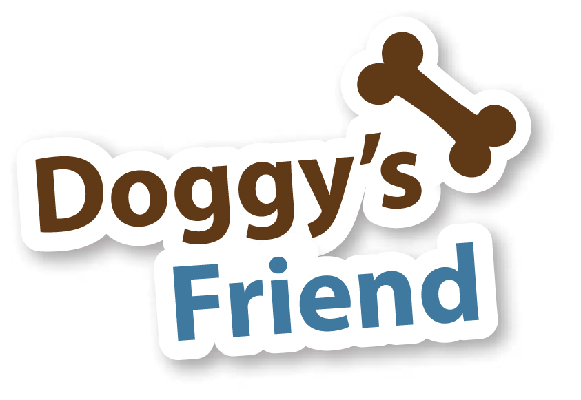 doggysfriend-shop