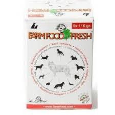 Farm Food Fresh