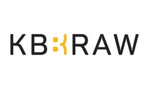 KBJ - Raw Kiezenbrink