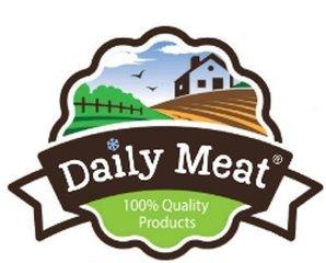 Daily Meat KVV
