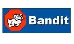 Bandit Biologisch