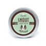 Snout Soother 59 ml