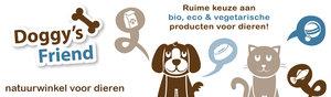Logo doggysfriend-shop