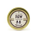 Paw Soother biologische pootjesbescherming 59 ml