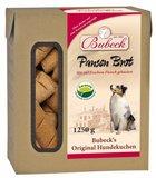 Bubeck Hondenkoekjes Pansenbrot 1250 gram_