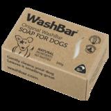 Washbar Zeep voor honden_