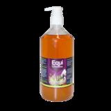 equi protecta shampoo paarden 1 liter_