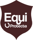 Equi Protecta Olie hoefspray 200 ml_