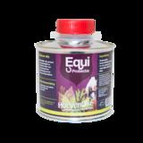 hoevenolie Equi Protecta Blik 500 ml_