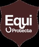 glansspray paard Equi Protecta  500 ml_