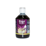 Equi Protecta Bio Stable 500 ml_