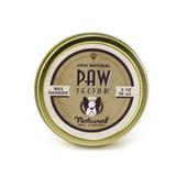 Paw Tector biologische pootjesbescherming 59 ml_