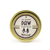 Paw Soother biologische pootjesbescherming 59 ml_