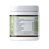 Natural Dog Company Hip & Joint Glucosamine Supplement_