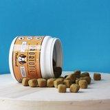Natural Dog Company Prebiotica Supplement_