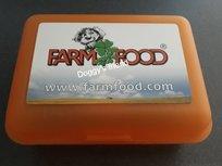 Farmfood Bewaar en ontdooidoosje