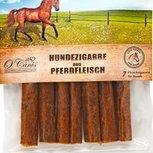 Kauwsticks Paard