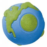 Planet Dog Orbee Tuff Planet Ball