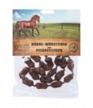 O´Canis gedroogde mini worstjes Paard