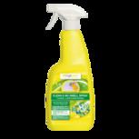 Bogaclean CLEAN & SMELL FREE SPRAY 750 ml