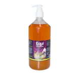 equi protecta shampoo paarden 1 liter