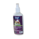 Equi Protecta Olie hoefspray 200 ml