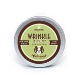 Biologische Vegan Wrinkle Balm 59 ml
