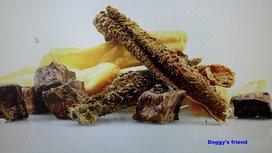 Lam Mix snackpakket 500 gram