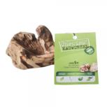 Chewies kauw Boomwortel