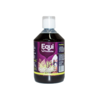 Equi Protecta Bio Stable 500 ml