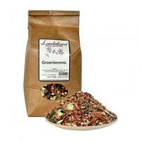 Lunderland Groentenmix 500 gram