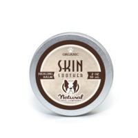 Biologische Skin Soother 59 ml