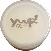 Paw Balm, potenwas antislip & bescherming - Yuup
