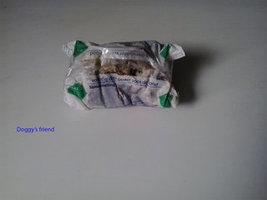 Lotgering Vleesmix voor Kat/Kleine hondjes 250 gram