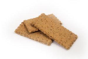KeksDieb Kruiden Cracker