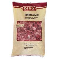 Dibo Rundvlees 2 kg