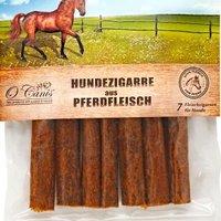 Kauwsticks Paard (nieuwe verpakking)