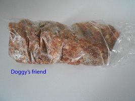 Lotgering Totaal Compleet Eend/Rund 500 gram
