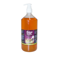 equi protecta shampoo paarden 1 liter