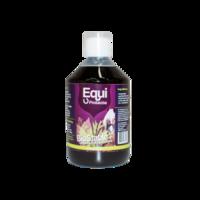 Equi Protecta Bio Stable 500 ml