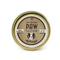 Paw Tector biologische pootjesbescherming 59 ml