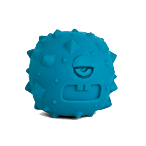 Alien Flex Blue Bob