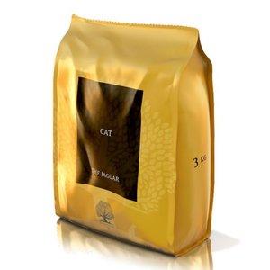 Essential Foods Jaquar Graanvrij 3 kg