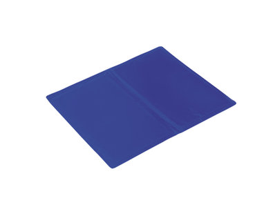 Nobby Cooling Mat 65 x 50 cm