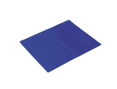 Nobby Cooling Mat 110 x 70 cm