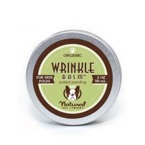 Biologische Vegan Wrinkle Balm