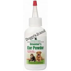Oorpoeder Groomers Ear 28 gram - PPP