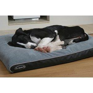 Scruffs Orthopedisch hondenkussen Memory Foam M