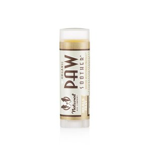 Natural Dog Company Paw Soother Stick 4,5 ml